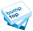 BumpTop Gets Acquired By Google; Touch-Based UI Coming To Chrome/Chrome OS?