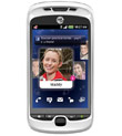 T-Mobile Gets Another Android 2.1 Exclusive: myTouch 3G Slide With Keyboard