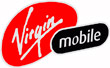 Virgin Mobile Intros Rock-Bottom Mobile Plan, Sprint Plans New Pre-Paid Carrier