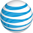 Survey: AT&T Wireless Subscribers Least Satisfied