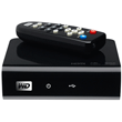 WD's TV Live HD Media Player Streams Content To HDTVs