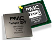 PMC-Sierra Acquiring Channel Storage Business From Adaptec