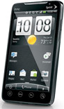 Sprint Kills Nexus One, Presumably In Favor Of HTC EVO 4G