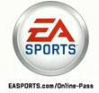 EA Sports To Charge $10 For Online Play On Used Game Titles