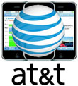 Apple's iPhone Likely Staying Put with AT&T through 2012