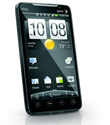 HTC's EVO 4G May Be The Most Expensive Smartphone Ever