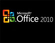 Office 2010 Launches, Free Office Web Apps Coming To The Cloud