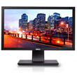 Dell Debuts U2211H And U2311H 1080p LCD Monitors