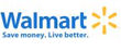 Walmart Expands Consumer Electronics Offerings