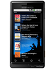 Amazon Introduces Kindle For Android
