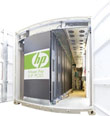 HP Designs Data Center Fueled By Cow Manure: Smells Like Productivity!