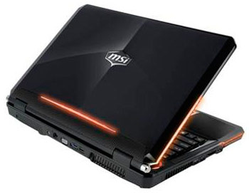 MSI CX420MX Notebook Intel HDMI Audio Driver (2019)