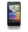 New Sprint Campaign Highlights Firsts, Including First 4G Phone HTC EVO 4G