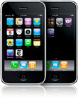 Apple Kills iPhone 3G Sales On The Eve Of WWDC