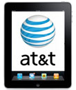 iPads Purchased Prior to June 7 Still Eligible for AT&T's All-You-Can-Eat Data Buffet