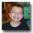 Alert: 7-Year Old Son Of Intel Employee Missing