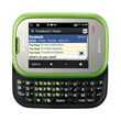 AT&T And Pantech Launch New Quick Messaging Phone