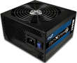 OCZ Expands Power Supply Offerings