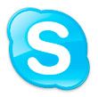 Verizon Bringing Skype To Feature Phones, But Not With Wi-Fi