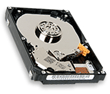 Toshiba Announces Volume Availability Of MBF Family Of Enterprise HDDs