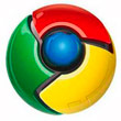 Chromoting To Allow Legacy PC Apps Entry Into Chrome OS