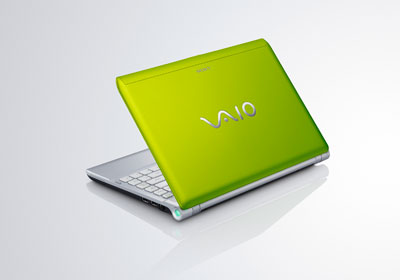 sony com smc the vaio y series costs about $ 770 while the vaio z