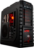 Digital Storm Debuts SPECIAL|OPS Overclocked Gaming Desktops