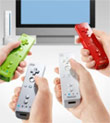 Nintendo May Consider A 3D Wii Console