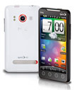 HTC EVO 4G Ships In White, But Only To Best Buy