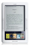 Barnes & Noble NOOK Gets Wi-Fi Only Model, New Lower Prices