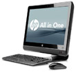 HP Compaq 6000 Brings All-In-One Form Factor To Enterprise PC Market
