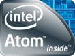 New Atom Processors Now Available For Desktop Systems