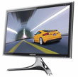 Samsung's 50 Series LED Monitors Launch