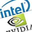 Intel, NVIDIA Slug It Out Over CPU vs GPU Performance