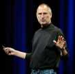 'No reception issues' on iPhone 4: Steve Jobs