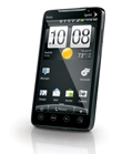 Sprint Says HTC EVO 4G Will Get Android 2.2 Soon