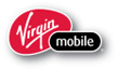 Virgin Mobile To Offer Prepaid MiFi Mobile Hotspot