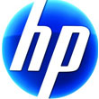 HP's Acquisition of Palm a Done Deal