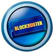 Blockbuster Inches Closer To Failing, Has To Delist From NYSE