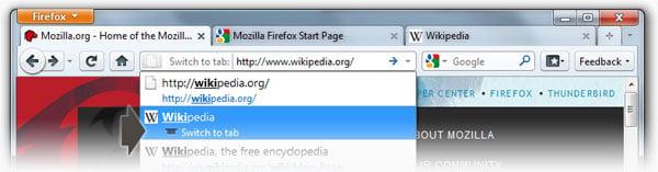 Firefox 4 Goes Beta, Looks Like Chrome | HotHardware