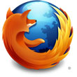 Firefox 4 Goes Beta, Looks Like Chrome