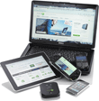 Clearwire 4G/Wi-Fi Personal Mobile Hot Spots Now Available