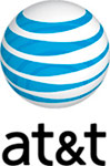AT&T Claims Alcatel-Lucent Software Bug To Blame For Sluggish Uploads