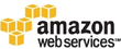 Amazon Offers New Cloud-Based High Performance Computing