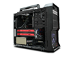 iBUYPOWER Brings Liquid Cooling To LAN Warrior II Small Form Factor PCs