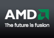 AMD Posts Small Loss, Sharply Increased Sales