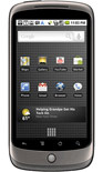 Google Orders Last Batch Of Nexus One Phones; Sales To End Soon