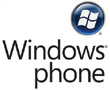 Windows Phone 7 Slammed as a Disastrous Waste of Time And Money