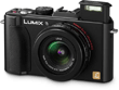 Panasonic Introduces Five New Cameras, Including Bright Lens Versions & Rugged Models