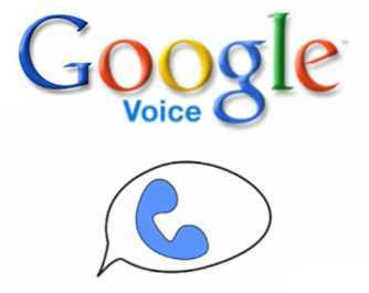 how to call and go straight to voicemail